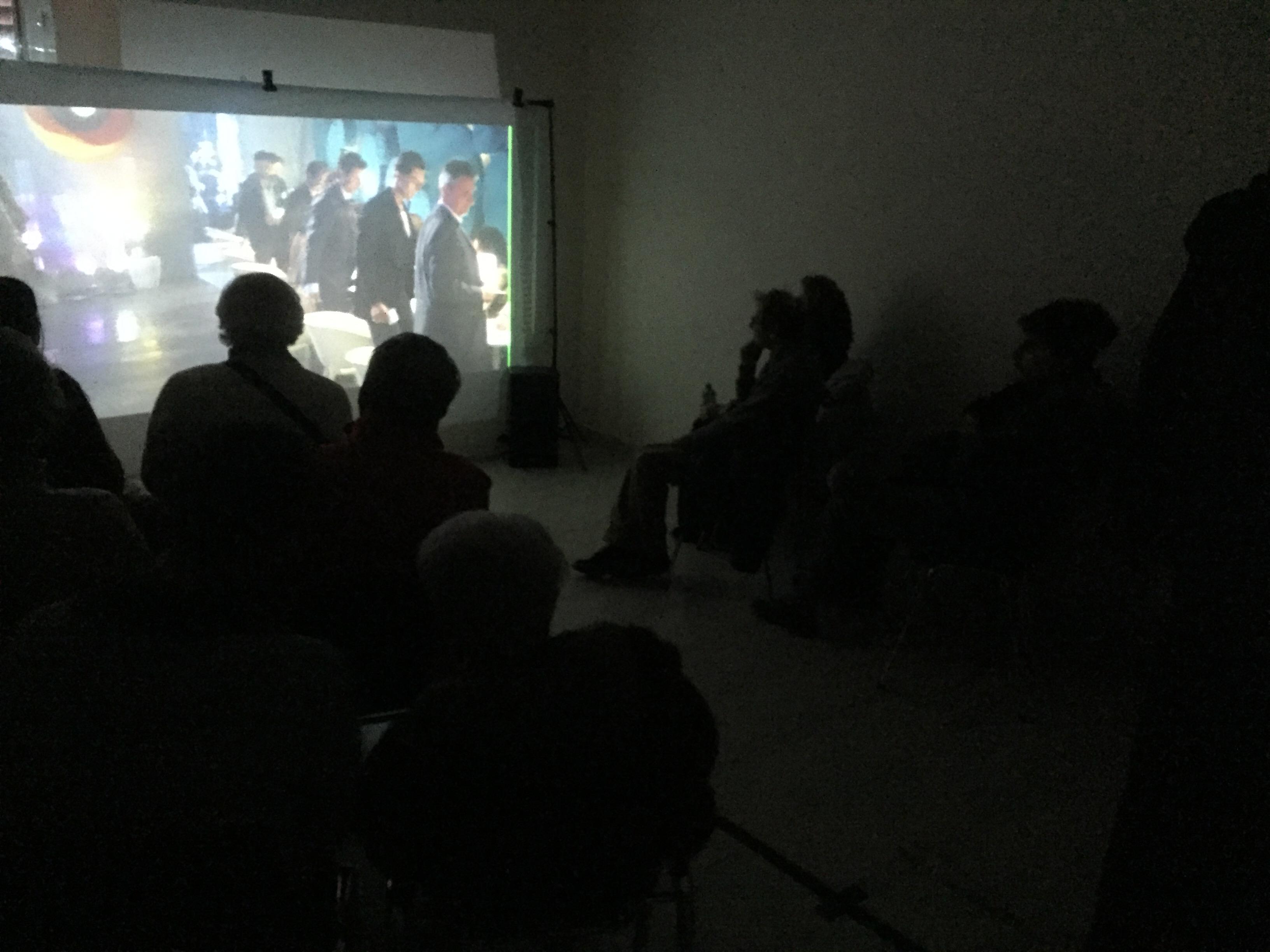 Cineforum01