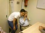 Iphone2014-2