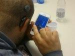 Iphone2014-5