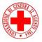 Croce Rossa Italiana - comitati locali di Cingoli, Macerata, Camerino e Matelica