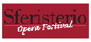 Sferisterio Opera Festival
