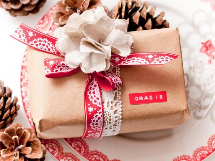 zavijamo_darila_5
